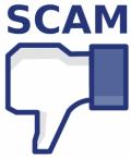 scam-247x300